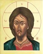 KristusWeb