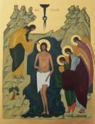 ikona-krest